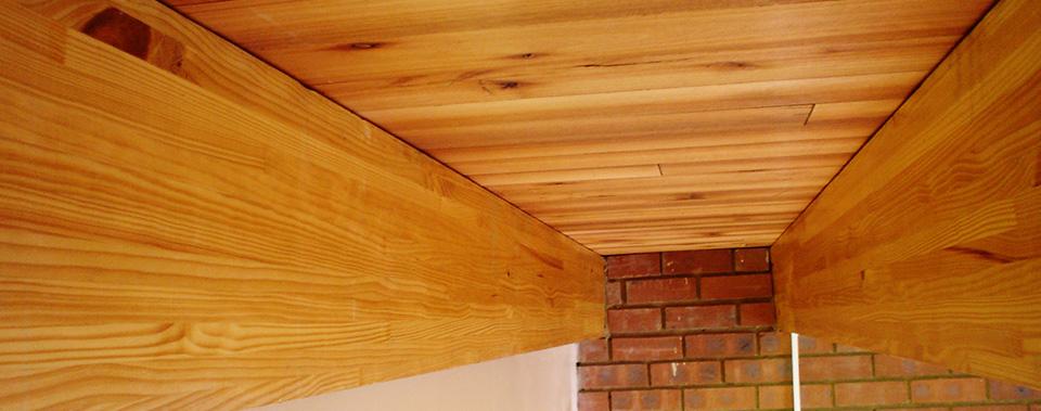 Bulk Pine Esstee Timbers