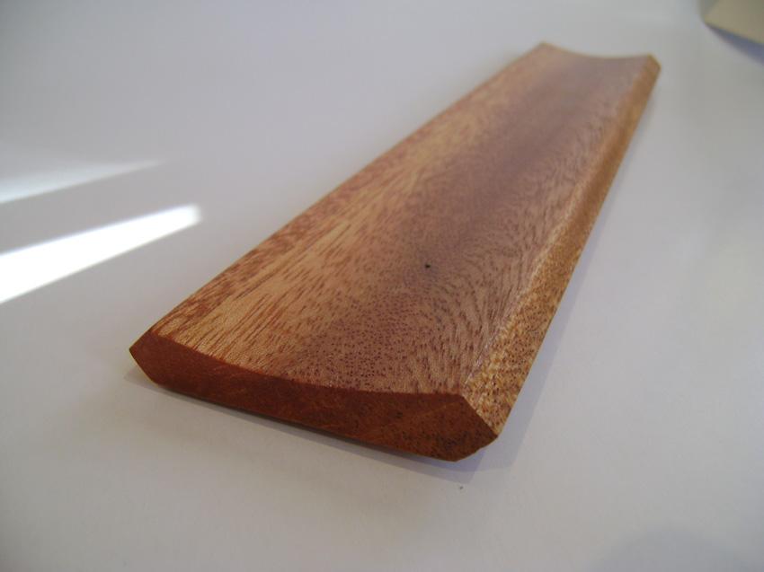 Meranti Mouldings Esstee Timbers